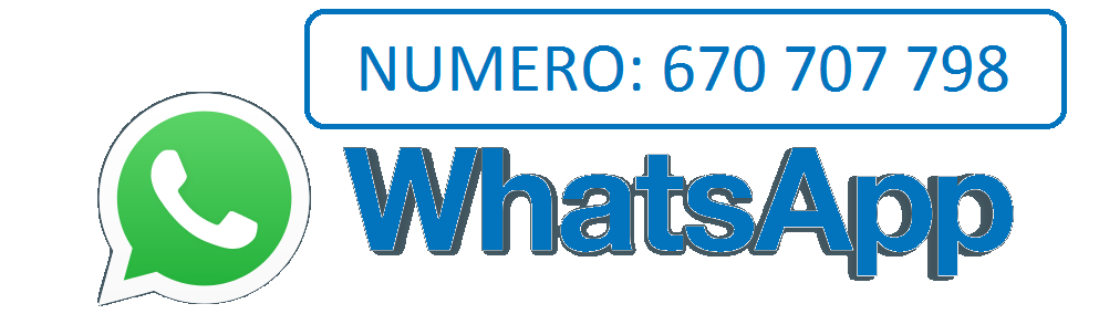 logo-whatssap-2
