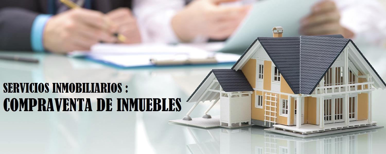 Compraventa inmuebles inmo servicios inmobiliaria terrassa for Buscador de inmuebles